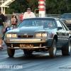 psra-racing-thunder-valley-oklahoma-pro-mod-drag-radial-ten-five-033