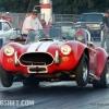 psra-racing-thunder-valley-oklahoma-pro-mod-drag-radial-ten-five-034