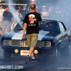 psra-racing-thunder-valley-oklahoma-pro-mod-drag-radial-ten-five-037