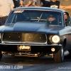 psra-racing-thunder-valley-oklahoma-pro-mod-drag-radial-ten-five-039