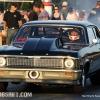 psra-racing-thunder-valley-oklahoma-pro-mod-drag-radial-ten-five-041