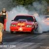 psra-racing-thunder-valley-oklahoma-pro-mod-drag-radial-ten-five-042
