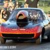 psra-racing-thunder-valley-oklahoma-pro-mod-drag-radial-ten-five-043