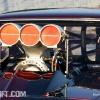 psra-racing-thunder-valley-oklahoma-pro-mod-drag-radial-ten-five-044
