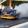 psra-racing-thunder-valley-oklahoma-pro-mod-drag-radial-ten-five-045