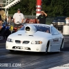 psra-racing-thunder-valley-oklahoma-pro-mod-drag-radial-ten-five-046