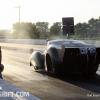 psra-racing-thunder-valley-oklahoma-pro-mod-drag-radial-ten-five-047