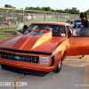 psra-racing-thunder-valley-oklahoma-pro-mod-drag-radial-ten-five-049