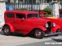 Prolong Twilight Cruise April 2015 Cars