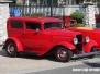 Prolong Twilight Cruise April 2015 Cars