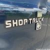 ProTourTruck BG 2020 Sat36