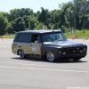 ProTourTruck BG 2020 Sat43