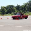 ProTourTruck BG 2020 Sat46