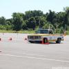 ProTourTruck BG 2020 Sat56