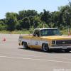 ProTourTruck BG 2020 Sat58