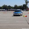 ProTourTruck BG 2020 Sat101