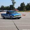 ProTourTruck BG 2020 Sat102