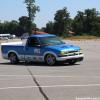 ProTourTruck BG 2020 Sat103
