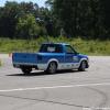 ProTourTruck BG 2020 Sat104
