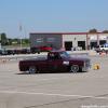 ProTourTruck BG 2020 Sat105