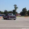 ProTourTruck BG 2020 Sat107
