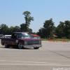 ProTourTruck BG 2020 Sat108