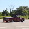 ProTourTruck BG 2020 Sat110