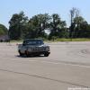 ProTourTruck BG 2020 Sat114