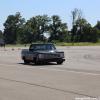 ProTourTruck BG 2020 Sat115
