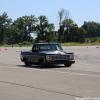 ProTourTruck BG 2020 Sat116