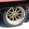 ProTourTruck BG 2020 Sat125