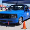 ProTourTruck BG 2020 Sat127