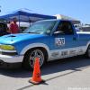 ProTourTruck BG 2020 Sat128