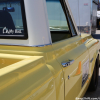ProTourTruck BG 2020 Sat138