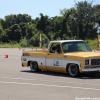 ProTourTruck BG 2020 Sat59