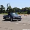 ProTourTruck BG 2020 Sat70