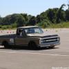 ProTourTruck BG 2020 Sat80