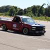 ProTourTruck BG 2020 Sat86