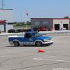 ProTourTruck BG 2020 Sat97