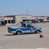 ProTourTruck BG 2020 Sat99
