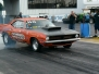 PSCA Street Car Super Nationals St Louis - Friday Racing