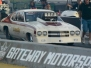 PSCA Street Car Super Nationals St Louis - Saturday Racing