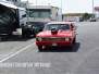 PSCA Street Car Super Nationals St Louis - Thursday pits