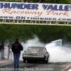 psra_thunder_valley_doorslammers_019