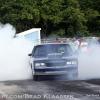 pro_street_racing_association_thunder_valley03