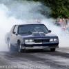 pro_street_racing_association_thunder_valley04