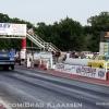pro_street_racing_association_thunder_valley05
