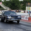pro_street_racing_association_thunder_valley06