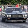 pro_street_racing_association_thunder_valley08
