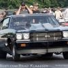 pro_street_racing_association_thunder_valley09